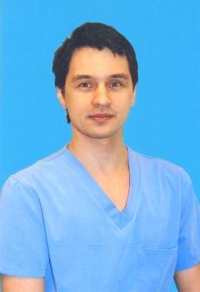 Дачная 25 домодедово расписание врачей